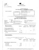 Analyse d'eau 08 07 2015 (PDF – 169.7 Ko)