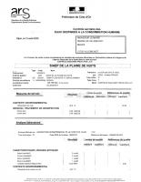 Analyse d'eau 13 08 2015 (PDF – 85.05 Ko)