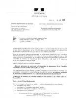 Arrêté de limitation provisoire 20 09 15 (PDF – 1.12 Mo)