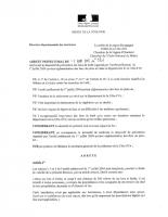 Arrêté feu de forêt 07 08 2015 (PDF – 102.93 Ko)