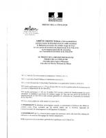 Arrêté limitation usage de l'eau 06 08 2015 (PDF – 716.84 Ko)