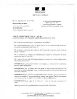 Arrêté pêche 07 08 2015 (PDF – 104.35 Ko)