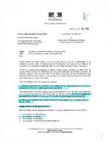 Arrete Prefet 29 Juin 2015 (PDF – 3.49 Mo)