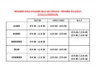 Horaires pôle élémentaire (PDF – 167.13 Ko)