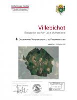 Orientation d'aménagement (PDF – 2.46 Mo)