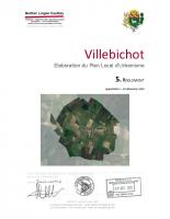 Réglement (PDF – 1.1 Mo)