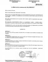 arrete-trx-rue-boulard-20-06-16 (PDF – 390.9 Ko)
