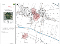 carte périmètres protection agricole (PDF – 2.78 Mo)