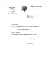 convocation liste électorale 2019 05 03 (PDF – 182.65 Ko)