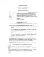 deliberation-approbation-plu (PDF – 2.22 Mo)