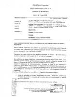 deliberation-clotures (PDF – 529.68 Ko)