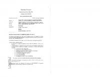deliberation-droit-de-preemption-urbain (PDF – 2.04 Mo)