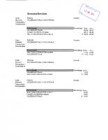 fiche horaire bus (PDF – 229.08 Ko)