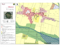 plan de zonage au 1-2500e -PDF – 6.7 Mo