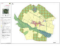 plan de zonage au 1-5000e – PDF – 10 Mo